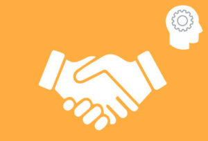 clearlaw handshake icon