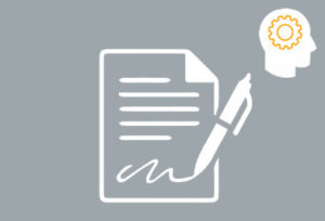 document placeholder icon