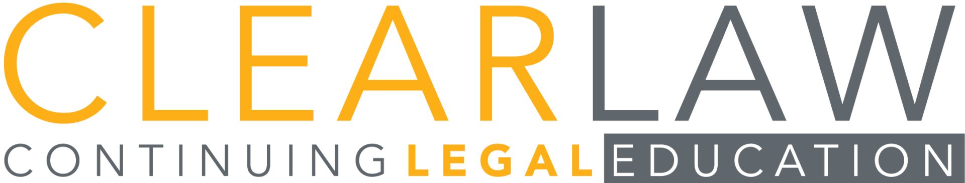 ClearlawSA
